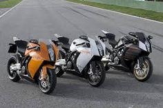 Bilderesultat for ktm rc8 sport bikes