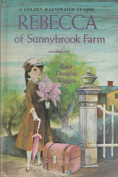 Vintage Children's Books, Vintage Kids, Cute Clipart, Little Golden Books, Classic Books, Book Illustration, Childrens Books, The Book, June
