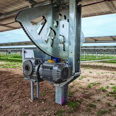 SPW picks for the top solar product characteristics of 2016 Renewable Energy News, Solar Energy, Solar Power, Solar Panel System, Solar Panels, Sistema Solar, Eco Energie, Solar Air Conditioner, Sun Panels