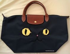 Buy discount Longchamp bag 2016 online collection,top quality on sale,LOOK IT HERE,Limited Supply.Shop Now! Longchamp Backpack, Usa Shoes, Longchamp Black, Victorias Secret Models, Milan Fashion Weeks, Street Style Women, Street Styles, Replica Handbags, Fashion Handbags