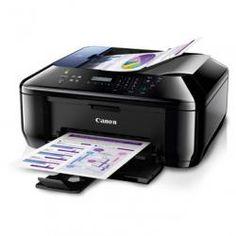 Canon Printers Inkjet PIXMA E610,Canon PIXMA E610 Printers Inkjet,PIXMA E610 Canon Price