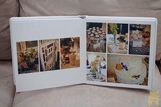 Album_0017   Flickr - Photo Sharing!