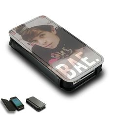 NERTN - Hayes Grier BAE Magcon Boys | Leather Wallet Phone Case | for iPhone 4 4S 5 5S 5C 6 6  | Samsung Galaxy S3 S4 S5 | Flipside Cases, $19.99 (http://www.nertn.com/copy-of-beyonce-surfboard-leather-wallet-phone-case-for-iphone-4-4s-5-5s-5c-6-6-samsung-galaxy-s3-s4-s5-flipside-cases/)