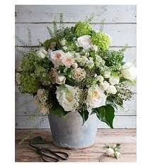 Image result for real flower company Bouquet Saint Valentin, Roses Luxury, Flower Company, Real Flowers, Valentines Day, Floral Wreath, Wreaths, Art Floral, Bouquets