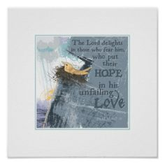 ">>>Best          	Unfailing Love-Hope  12""x 12"" Print           	Unfailing Love-Hope  12""x 12"" Print Yes I can say you are on right site we just collected best shopping store that haveThis Deals          	Unfailing Love-Hope  12""x 12"" Print please follow the link to see fully revie...Cleck Hot Deals >>> http://www.zazzle.com/unfailing_love_hope_12_x_12_print-228890060897271349?rf=238627982471231924&zbar=1&tc=terrest"