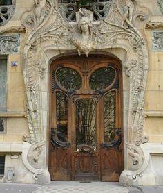 Restaurant art nouveau le vagenende boulevard saint for Avenue jules dujardin 5