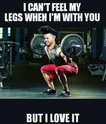 Image result for gym memes