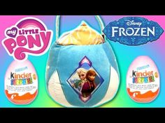 Today's video is about a Frozen surprise basket, just in time for Easter. There are several surprises inside this DisneyFrozen basket, toys, eggs and . Frozen Easter Basket, Easter Baskets, Rainbow Toys, Prince Hans, Frozen Dolls, Disney Princess Cinderella, Cookie Monster, My Baby Girl, Disney Frozen