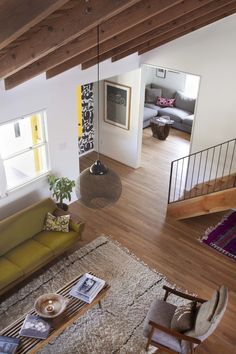 Venice House | Design, Bitches | Archinect