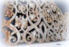 8 best hekwerk images on pinterest windows wrought iron and iron
