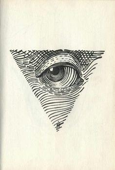 Estou ti vendo .