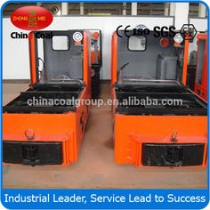 China Coal 25 Tonner Trolley Electric Locomotive For Underground Mine Price Mining Equipment, Electric Locomotive, Battery Operated, Trolley, China, Porcelain