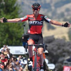 Find out the latest news, stage reports, race scores and expert analysis from the 2017 Tour Down Under Stage 2. Cyclingnews.com: The world centre of cycling.