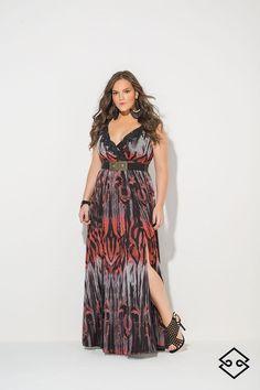 Bohemian, Plus Size, Elegant, Clothing, Summer, Shoes, Dresses, Style, Fashion