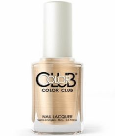 Color Club Nail Polish, Grill Cheese 1296 Color Club Nail Polish, Opi Nail Polish, Nail Treatment, China Glaze, Stylish Nails, Feet Care, Manicure And Pedicure, Essie, Nail Colors