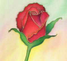 silk painting - Αναζήτηση Google