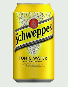 A 6 Ounce glass of Tonic water is supposed to help those who experience restless leg syndrome and leg cramps at night, works for me! Tonic Water Benefits, Health Benefits, Sinus Remedies, Home Remedies, Restless Leg Remedies, Perfect Gin And Tonic, Restless Leg Syndrome, Leg Cramps, Fibromyalgia