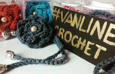LINDO COLAR DE CROCHÊ//BEAUTIFUL NECKLACE OF THE CROCHET.  Temos também na cor rosa c/ branco; vermelho c/ branco; caramelo e muito mais. $ 1790 WhatsApp: (55) 31 982599445.  #crochetlove #crochet #crochetaddict #crochetersofinstagram #crochetlover #crochetblanket #acessorio #acessorios #acessoriosfemininos #acessoriosdivos #acessoriosonline #acessoriosfinos #acessoriofeminino #acessoriodivo #acessorioslindos #acessoriosmodernos #acessoriosdamoda #acessoriosartesanais #acessoriosfeminino…