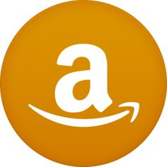 Amazon Logo PNG Images Transparent Background Download Logos PNG Picture Logo Amazon 28 (8) - WikiPNG