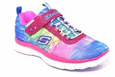 Exclusivo Explorar La Venta Sneakers rosa Skechers Visitar Recomendar La Venta En Línea lo9rLsaaD