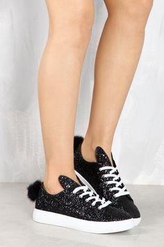 Lola Shoetique - All Ears - Black , $30.99 (http://www.lolashoetique.com/all-ears-black/)