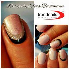 Nageldesign by Elena Buchmann  Rufen Sie uns an, wir beraten Sie gerne! 02261-546925 Sie finden uns auf www.trend-nails.de Sie können auch vor Ort einkaufen in unserem Shop in der Wiesenstr.50  51643 Gummersbach