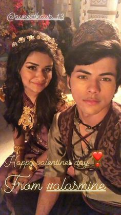 Aalasmin or siddneet valentine day😍 Cute Couples Photos, Stylish Girls Photos, Girl Photos, Stylish Photo Pose, Photo Poses For Boy, Teen Celebrities, Latest Instagram, Tv Actors, Friend Photos