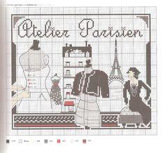 gallery.ru watch?ph=bYUT-gLTut&subpanel=zoom&zoom=8