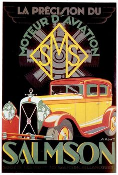 https://flic.kr/p/dRSJis   The 1930s-1934 car ad