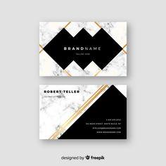Makeup Business Cards, Luxury Business Cards, Business Card Design, Visiting Card Design, Logo Design Tutorial, Bussiness Card, Free Business Card Templates, Magazine Layout Design, Photoshop Design