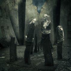 9, image by Marcin Sacha