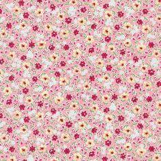 Sevenberry - Petite Garden - Petite Bouquet in Spring