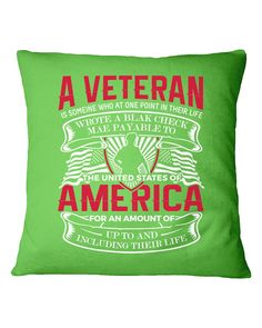 A Veteran America Is Someone Who At One Point - Kiwi veterans day freebies, veterans day lessons for kids, veterans day lesson plans #veteransday2015 #veteransdaysale #veteransdaysalute, dried orange slices, yule decorations, scandinavian christmas Veterans Day Quotes, Veterans Day Gifts, Veterans Day Celebration, Veterans Day Activities, Army Shirts, Navy Veteran, Yule Decorations, Lessons For Kids, Orange Slices