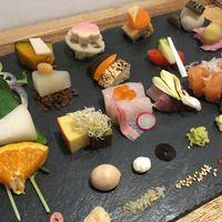京都・町家で食べるなら、やっぱり和食!厳選10店
