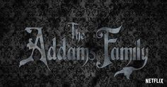 FACT CHECK: Is Netflix Rebooting the 'Addams Family' Series? http://www.snopes.com/netflix-addams-family/