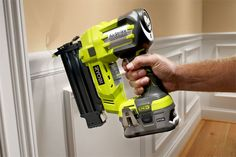 thisoldhouse.com | from The TOH Top 100: Best New Home Products 2014