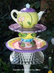 Yahoo! Image Search Results for teapot totems