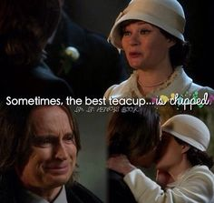 1000+ images about Belle and Rumple♡ on Pinterest | OUAT ...