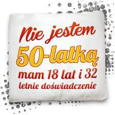 Znalezione obrazy dla zapytania śmieszne życzenia na 50 Motto, Texts, Nostalgia, Jokes, Lol, Humor, Funny, Birthday, Husky Jokes