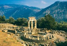 Fav! Italy and Greece Student Travel Trips | National Geographic Student Expeditions
