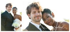 indianapolis indiana wedding photographer 2202 WEB Jon & Daniella | Indianapolis Wedding Photography bride groom couple love