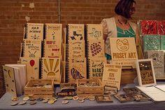 Etsy Dallas 2015 192   Flickr - Photo Sharing!