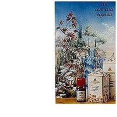 LIMONE Olio Cosmetico Specchiasol  100 ml