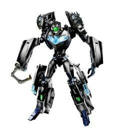 1000+ images about Custom Transformers on Pinterest ...