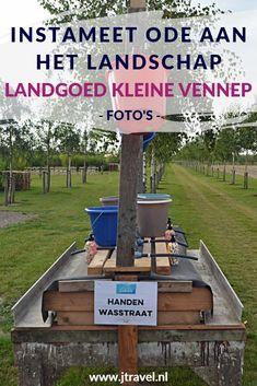 Ik nam deel aan de Instameet Ode aan het landschap Noord-Holland in de Haarlemmermeer. Eén van de bezochte locaties was Landgoed Kleine Vennep in Nieuw-Vennep. Mijn foto's die ik maakte op Landgoed Kleine Vennep in Nieuw-Vennep zie je in dit artikel. Lees je mee? #landgoedkleinevennep #nieuwvennep #odeaanhetlandschapnoordholland #instameet #haarlemmermeer #jtravel #jtravelblog #fotos Outdoor Decor