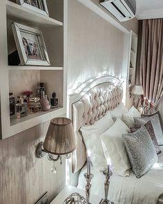 Good morning everbody 🌇Welcome February🌟🌟hayırlı sabahlarrr 🙋 hoş geldin Şubat 🎆mutluluk getir bizeee🙏 #lovelyinteriors #interiorandhome #dekorasyononerisi #decor #evdekorasyonu #nordiskehjem #ruyaevlerr #dekorasyonzevkim #inspirehomedeco #the_real_houses_of_ig #hem_inspiration #interiør444 #livingroom #like4like #likeforlike #inspohome #finehjem #homesweathome #interiorinspo #evimevimgüzelevim #evinizdekitarz #finehjem #evimdergisi #interior123 #interiør #finehjem #homes…
