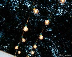 Aluminum And Glass Solar LED Path Lights, Set Of 4 | Garden | Pinterest |  Path Lights, Solar Led And Outdoor Lighting