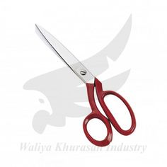 TAILOR SCISSORS AND DRESSING SHEARS Tailor Scissors, Sewing Scissors, Jewelry Tools, Jewelry Making, Chain Nose Pliers, Flat Nose, Stainless Steel Jewelry, Hand Tools, Dressing