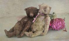 Lost Bears: СердеШные 2