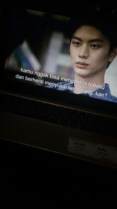 Quotes Lucu, Quotes Galau, Jokes Quotes, Drama Quotes, Film Quotes, Mood Quotes, Reminder Quotes, Story Quotes, Quotes Indonesia